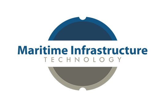 Maritime infrastructure